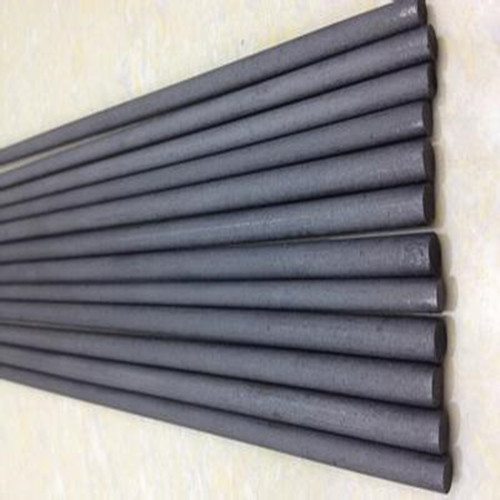 graphite electrode rod