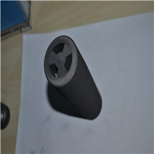 graphite moulds