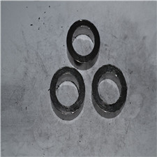 diamond and graphite essay Diamond has a regular three-dimensional giant structure, whilst graphite has a giant two-dimensional structure one electron from each carbon atom in graphite is delocalised these.
